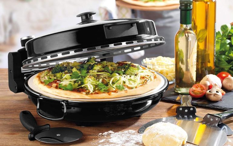electric-pizza-oven